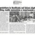 07-Articolo IL ROMA del 24 novembre 2018-EU-ACT