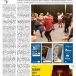 10-articolo 12 APRILE 2021-CRONACHE LUCANE-EU-ACT
