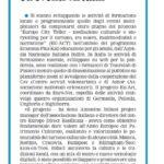 11-articolo 12 APRILE 2021-GAZZETTA DEL MEZZOGIORNO-EU-ACT