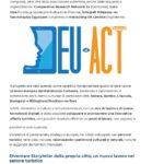 12-Articolo 13 APRILE 2021-Magazine ASNOR-EU-ACT