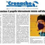 14-Articolo 01 LUGLIO 2021-LE CRONACHE LUCANE-EU-ACT
